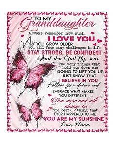 Shop for unique Grandson apparel and homegoods on CoolGrandmaStore. Find the perfect Grandson t-shirts, mugs, posters, phone cases, and more. Birthday Prayer, Birthday Quotes, Birthday Wishes, Birthday Cards, Grandkids Quotes, Quotes About Grandchildren, Grandmother Quotes, Grandma Sayings, Memories Quotes