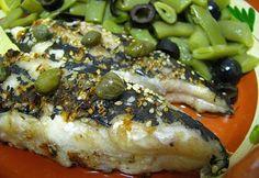 Quinzena do Peixe Espada Perto em Sesimbra até 10 junho 2013 | Sesimbra | Portugal | Escapadelas ®