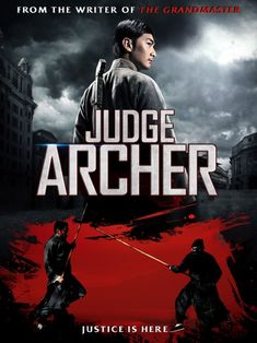 Judge Archer - 2012 Enter the vision for. Action Type and Films Original is name Judge Archer. Streaming Movies, Hd Movies, Movies To Watch, Movies Online, Movies Free, Streaming Vf, Movies 2019, Film Story, English Movies