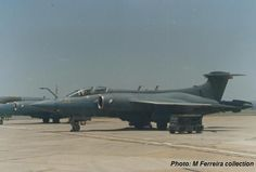 The South African Air Force Military Jets, Military Aircraft, Blackburn Buccaneer, South African Air Force, Korean War, Air Show, Airplanes, Pirates, Fighter Jets