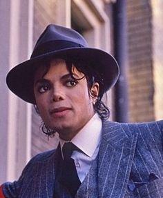 7316ff29dcc 40 Best Michael Jackson images