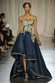 marchesa spring 2013 - Google Search