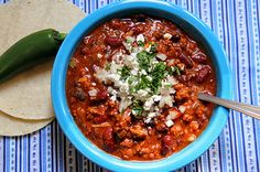 24 Extremely Delicious Slow Cooker Dinners, via Buzzfeed Food