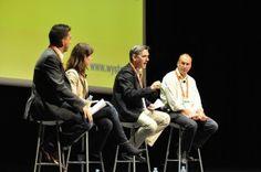 WYSTC 2012 industry seminars