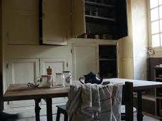 Afbeeldingsresultaat voor richard hewlings kitchen