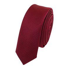 Klassich Krawatte Grün Top Qualität Neu 100 % Seide New Business Hochzeit Der Preis Bleibt Stabil Herren-accessoires Krawatten & Fliegen