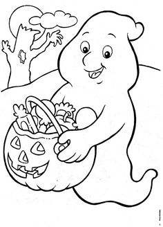 Coloring Book~Kooky Critters - Bonnie Jones - Álbumes web de Picasa