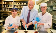 Employment minister Chris Grayling rails at 'Polly Toynbee left'    Policy Exchange speech will accuse opponents of playing politics with the lives of the unemployed