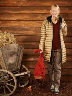 Die 47 besten Bilder von Outdoor Outfits × Globetrotter   Outdoor ... 8545758e04