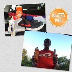 img_4680 Nuun Hydration, Marathon Training, Drop