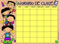 Kindergarten Activities, Preschool, First Day Of School, Back To School, School Frame, Magic Words, School Decorations, Teacher Hacks, School Teacher