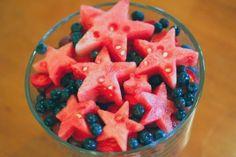 西瓜 美食 水果 ゜-吃货