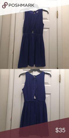 Dress Good condition Dresses Midi