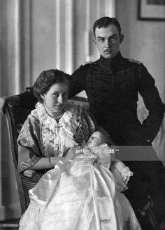 Adele, Brunswick Germany, Ernst August, Christian Ix, Queen Sophia, Royal Photography, German Women, Casa Real, Royal Princess