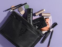 Do you want more BANG for your buck?   Collections are the best way to get all the products you want one place AND they are CUSTOMIZABLE!   We want you to LOVE IT! If you don't, we've got you covered. Read the Younique® LOVE IT GUARANTEE.   Add these collections to your cart:   WHOLLY ANGEL: https://www.youniqueproducts.com/MindyFox/products/view/US-42017-13#.WarulEFOmEc  ✨INSTA DIVA: https://www.youniqueproducts.com/MindyFox/products/view/US-42017-14#.WaruxkFOmEc  ON FIRE: https://www.y