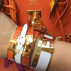 2019 New Louis Vuitton Handbags Collection for Women Fashion Bags Must have it Hermes Jewelry, Hermes Bracelet, Luxury Jewelry, Jewelry Accessories, Fashion Accessories, Fashion Jewelry, Fashion Bags, Candy Jewelry, Jewelry Necklaces