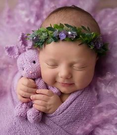 My Only Sunshine Photography, Newborn Photography Adelaide, SA. Sleeping Too Much During Pregnancy Newborn Baby Photos, Baby Poses, Newborn Shoot, Newborn Pictures, Baby Girl Newborn, Baby Photography Poses, Camping Photography, Photography Gallery, Foto Baby