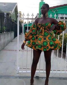 African Fashion Ankara, African Inspired Fashion, Latest African Fashion Dresses, African Print Fashion, Africa Fashion, African Prints, Modern African Fashion, African Men, Tribal Fashion