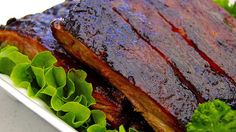 Chicago Eateries Make List of Best Barbecue Restaurants in America  Source: http://www.nbcchicago.com/news/local/Chicago-Restaurants-Make-List-of-Best-Barbecue-Restaurants-in-America-267374421.html#ixzz37fMJjmGS  Follow us: @nbcchicago on Twitter | nbcchicago on Facebook