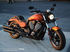 2013 Victory Judge Muscle Bike Shows Awesome Grit [Video] Victory Motorcycles, Cool Motorcycles, American Motorcycles, Motorcycle Images, Motorcycle Tattoos, Side Car, Motorcycle Wallpaper, Cruiser Motorcycle, Cruiser Bicycle