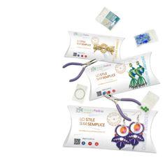 313x331 kit bijoux