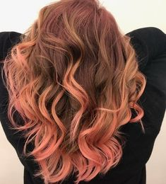 """joce rose on Instagram: """"#PinkPartyCampaign  The G Salon and Spa is encouraging you to think pink !  Visit us for the month of October and purchase a pink gloss. A…"""" Pink Parties, Salons, Spa, Lounges, Spas"""