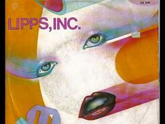 """Here is Canadian studio group Lipps Inc (""""Funky Town"""") with their version of """"How Long""""."""