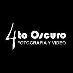 Una película caducada - Galería Fotocreativa | cuarto oscuro ...