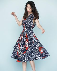 Style Chosun 2016