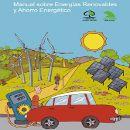 Manual sobre energías renovables y ahorro energético