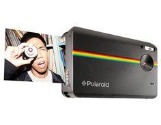 Polaroid Z2300 #photo #polaroid