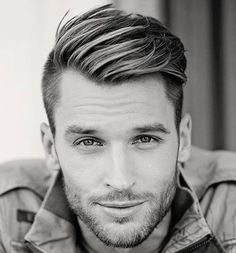 mens hairstyle for round face mens hairstyle with beard mens hairstyle long mens hairstyle for thin hair