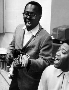 """soul-freedomsounds: """" Curtis Mayfield. """""""