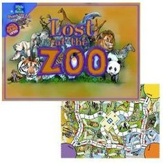 Lost At the Zoo, Hide N Seek Under the Sea Bonus Game by great lakes toy company, http://www.amazon.com/dp/B004H9J4UM/ref=cm_sw_r_pi_dp_NWc3rb19KKHZE