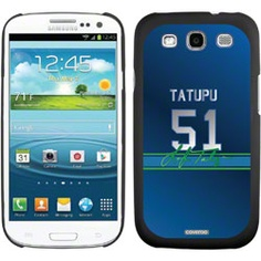 Lofa Tatupu - Color Jersey on Samsung Galaxy S3 Thinshield Case by Coveroo #Seahawks  http://www.fansedge.com/Lofa-Tatupu---Color-Jersey-on-Samsung-Galaxy-S3-Thinshield-Case-by-Coveroo-_767573123_PD.html?social=pinterest_pfid55-04316