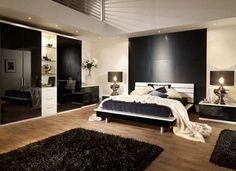 master bedroom ideas black furniture in the luxury black furniture room ideas at beauty residence bedroom bedroom decorating ideas with ikea furniture