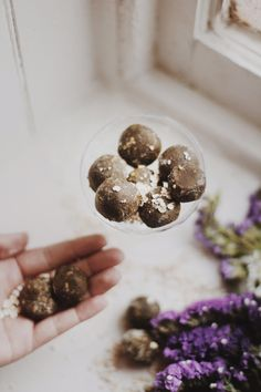 After Sun Bath Bombs | Free People Blog #freepeople