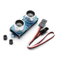 APM2 2.5 2.6 2.8 Flight Control Ultrasonic Module Plug and Play