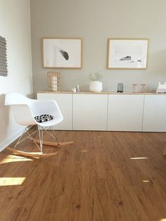 The best ideas with the IKEA BESTÅ system Ansichten - Mobilier de Salon Ikea Living Room, My New Room, Home And Living, Living Room Designs, Sweet Home, New Homes, House Design, Interior Design, Home Decor