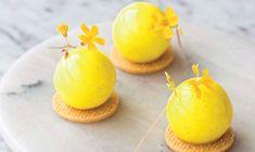 Små citronbomber