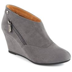 VALERIE by CL BY LAUNDRY from Rack Room Shoes $49.99
