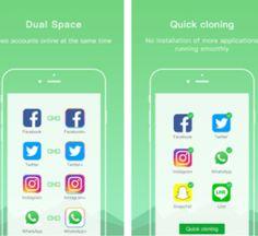 ubereats app apk download