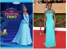 13 Celebs Who Took Their Style Cues From Disney http://manonamission.rocks/lipa