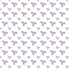 Purple on White Silly Vampire.jpg wordt weergegeven
