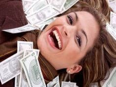 Best Money Tips: Simple Ways to Become a Millionaire Career Success, Career Path, How To Make Money, How To Become, Become A Millionaire, Days Of The Year, Be Your Own Boss, Show And Tell, Online Work