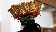 juppe tracht   Maßgeschneidert für die Wälderin – Juppenwerkstatt Riefensberg ... Folk Costume, Costumes, Folk Art, Germany, Austria, Switzerland, Pretty, Europe, Clothing