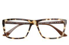 ALIUM SKY 3 | Face a Face | Designer Face a Face eyewear | Acetate Eyeglasses