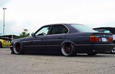 I can has Alpina? Bmw E34, Bmw Alpina, Bmw 7 Series, Audi Cars, Retro Cars, Motor Car, Custom Cars, Luxury Cars, Mercedes Benz