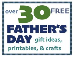 fathers day ideas - Free Large Images