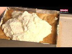 Mire vigyázz a házi krémes készítésénél? (videó) - www.kiskegyed.hu